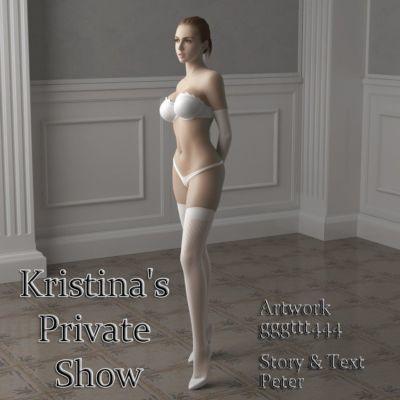 Kristina\