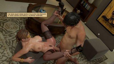 Lara craft sex