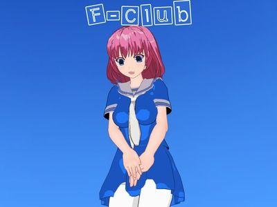 F-Club