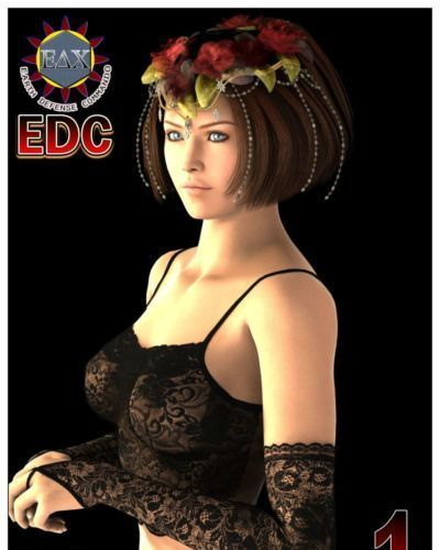 EDC Eps 1