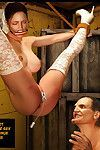 A Whore Gig- Lonly Bride - part 3