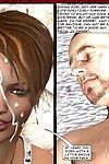 Mazut  The Broken - part 3