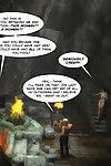 Vox Populi  Episode 42- His Seed - part 2