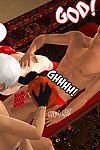 Giginho Ch. 11  X-Party - part 9