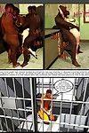Prison Ladies 3