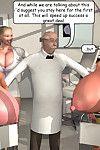Dr Busenstein - part 26
