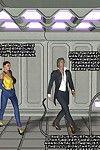 [3D] The Training - part 2