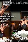 Strideri - Slam - part 2