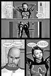 [3D] Platinum Earth 14-15 - part 4