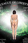 [3D] Unity 16-21 & alternate ending - part 6
