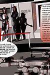 [3D] Unity 01-05 - part 5