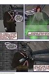 FUBAR - part 24
