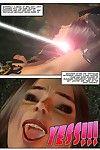 Slayer Issue 15