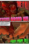 Slayer Issue 15 - part 2