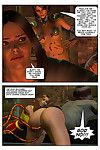 Slayer Issue 14 - part 3
