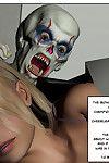 Slayer Nightmare 1