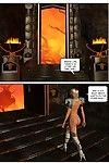[Shinra-Kun] The Fallen Star Ch. 3 - Inferno - part 2