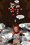 The Heartless Queen - part 2
