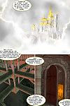 Musk of the Mynx - part 9
