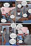 The New Adventures of Nikko 2 - Intensive Care