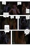 Shadow Ranger Eps 7 - part 4