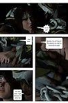 Shadow Ranger Eps 7 - part 7