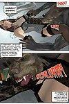 Slayer war zone episode 9 - part 3