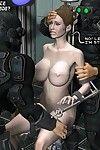 [Shackles Studios] The Punishment