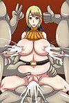 Nipple Penetration - part 12