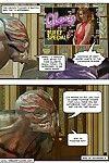 Slayer war zone episode 5 - part 4