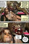 Slayer war zone episode 4 - part 2