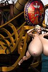 Ricky Java - Sets 110 to 114- 116 and 117 - part 2