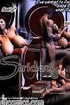 Strideri - On Any Street... 151-236 - part 5