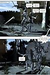 Shadow Ranger Eps 6 - part 6