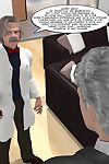 [SturkWurk] Nu-Life 1-5 - part 6