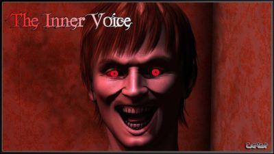 [Geist] The Inner Voice Ep.1