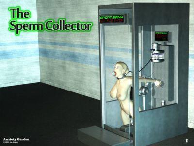 機械左のqrコードを読み取