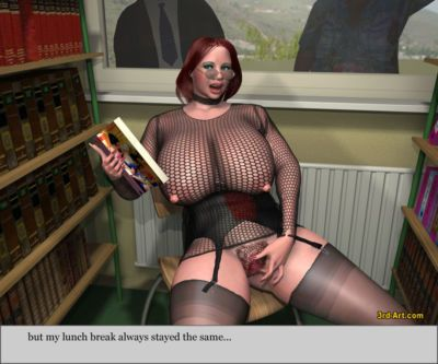 cari modello Nadia a il libreria