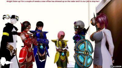 Comando [Kratos0901]