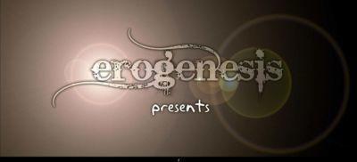 [Erogenesis] Lali Lite 3 - The Disco Dragon - Part 2