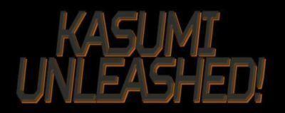[JacksKindaHere] Kasumi Unleashed (In Progress)