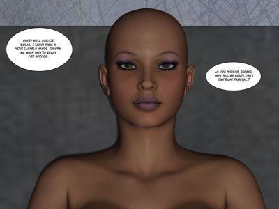 [Metrobay] APEX Alliance Public Relations 3 - 5 - part 2