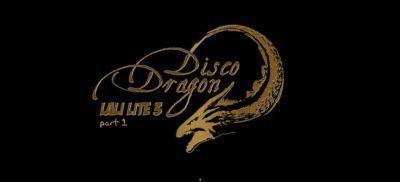 [Erogenesis] Lali Lite 3.1 - Disco Dragon