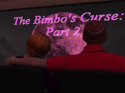 [AdiabaticCombustion] The Bimbo\\\