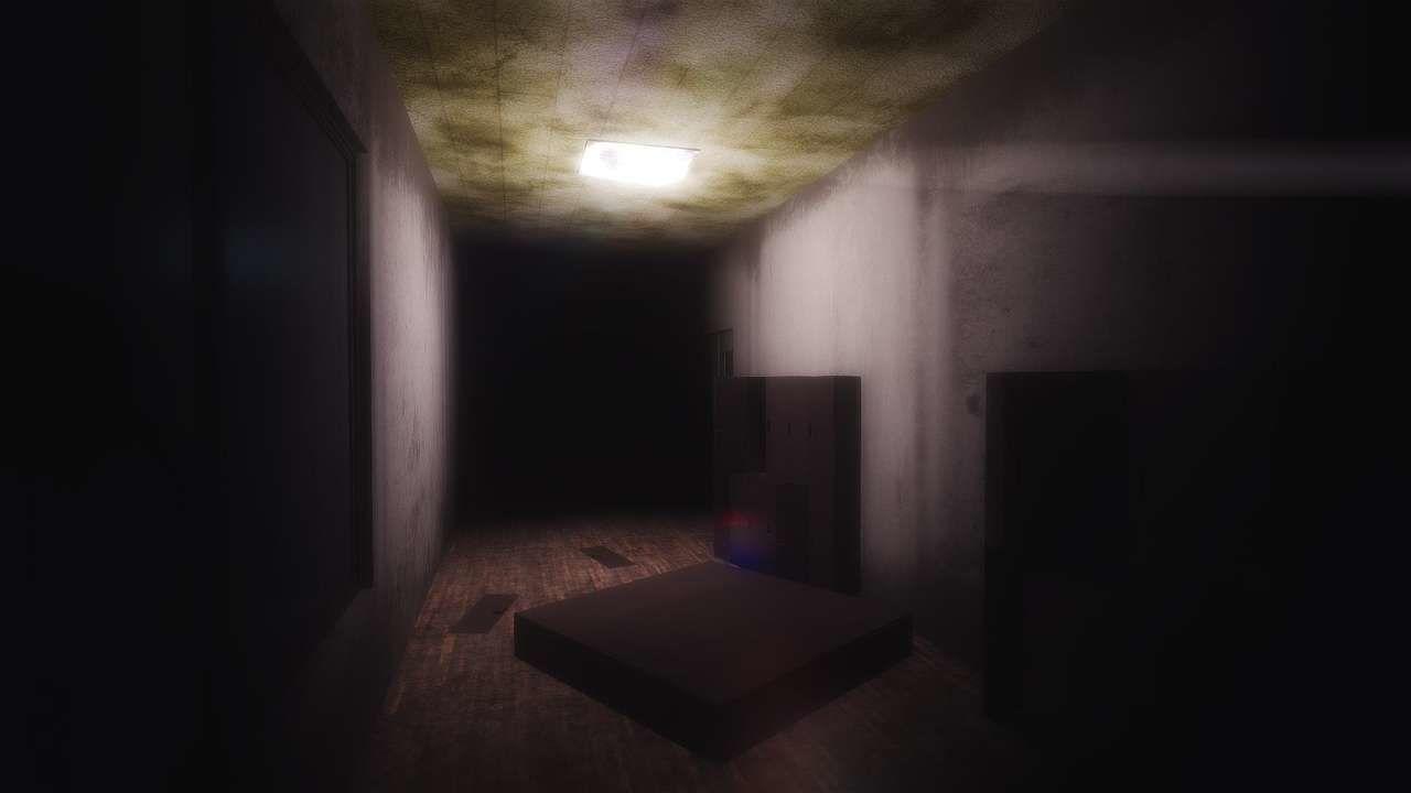 Fate Enigma [1-3]