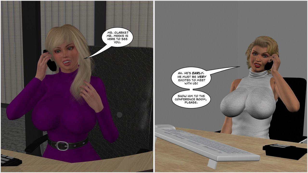 Employee Orientation 1-15 - part 11