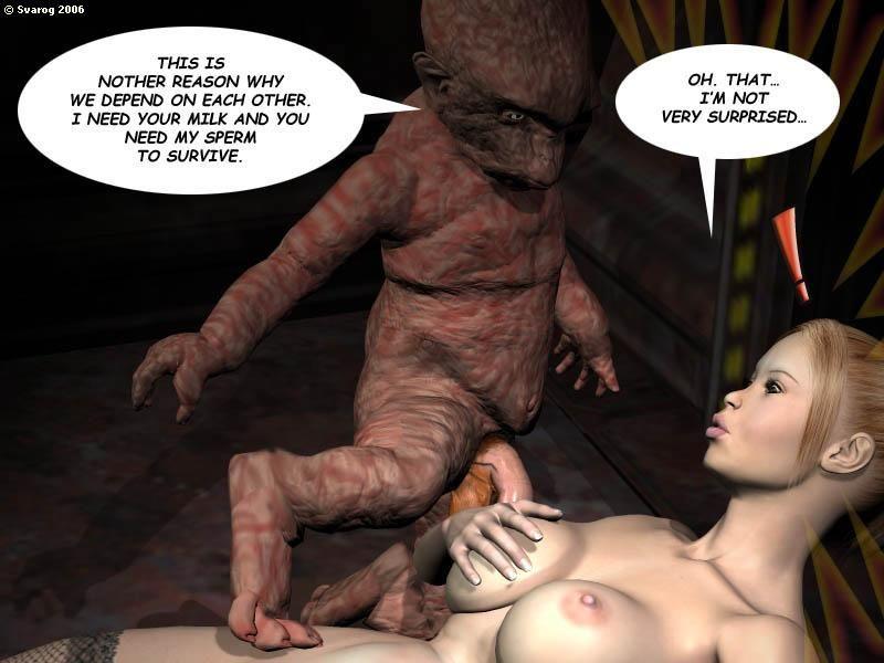 [Svarog] Eve: Visitors - part 10