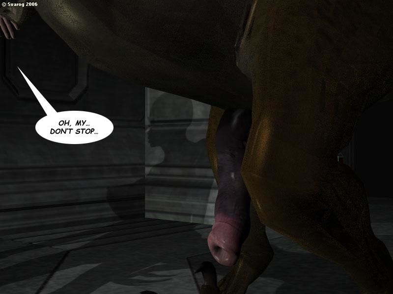 [Svarog] Eve: Visitors - part 12