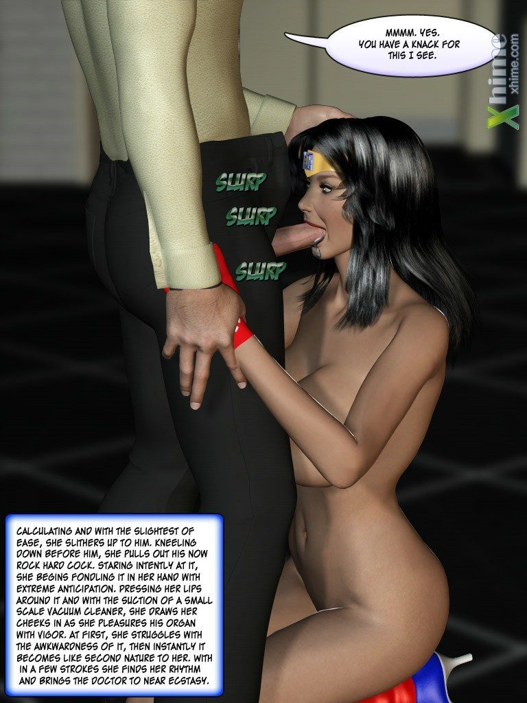 freedombroad1-3 - part 2