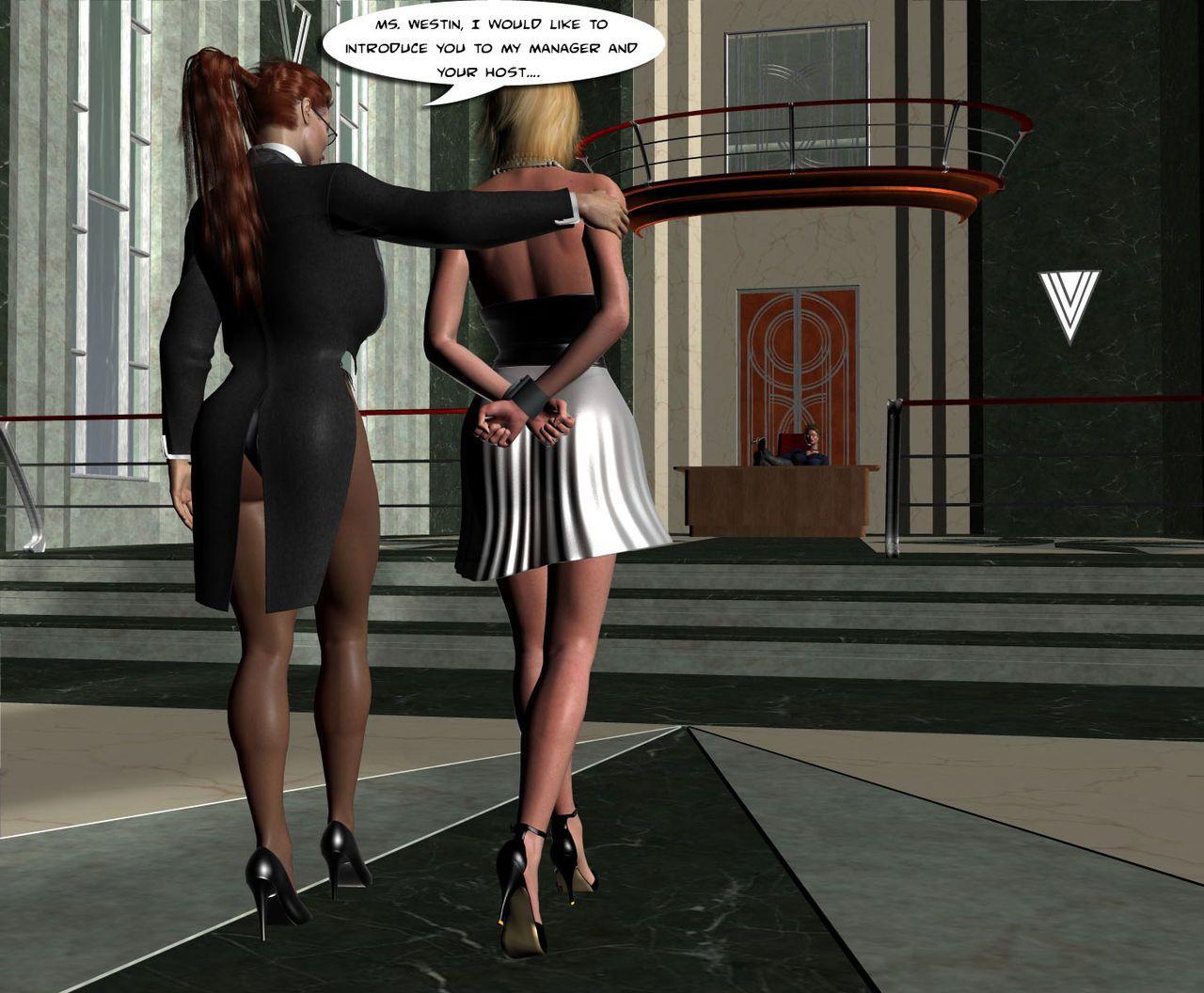 Casino Fatale 2/10 [English]